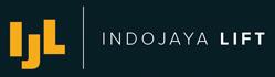 INDOJAYA LIFT – Specialis Lift Logo
