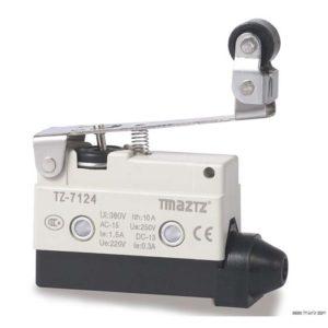 Door Limit Switch Lift Barang